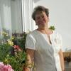 данилова татьяна, 67, г.Таллин