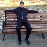 Тёма 25 лет (Водолей) Моршанск