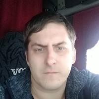 Антон, 32 года, Лев, Волжск