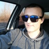 Evgeniy, 21, Schokino