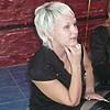 Екатерина, 36, г.Тында