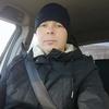 vadim, 37, Saransk