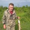 Sergey, 42, Polysayevo
