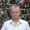 Олег, 56, г.Прилуки