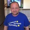 Олег Борисович, 56, г.Северодвинск