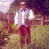 Александр, 45, г.Столин