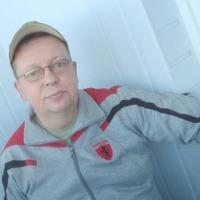 Игорь, 52 года, Телец, Ярославль