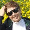 Вера, 30, г.Краснодар