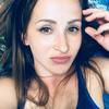 Софья, 28, г.Иркутск