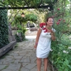 Julija, 36, г.Рига