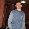 валера, 31, г.Григориополь