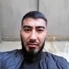 Нариман, 31, г.Казань