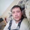Роман, 34, г.Нижний Новгород