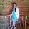 Iren, 31, г.Казатин