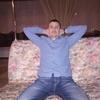 Денис, 42, г.Славгород