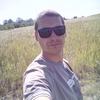 Дмитро, 30, Сміла