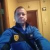 Рома Прытков, 34, г.Орехово-Зуево