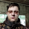 Nikolay, 37, Kolpashevo