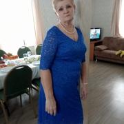 наталия 60 Самара