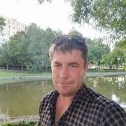 Валерий Добындэ 40 Домодедово