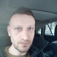 Василий, 36 лет, Водолей, Москва
