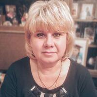 Елена, 54 года, Близнецы, Москва