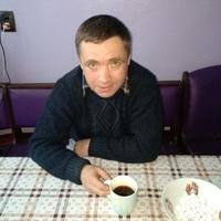 валентин, 44 года, Козерог, Кемерово