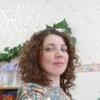 Люция, 37, г.Нижнекамск