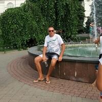 Антон, 38 лет, Близнецы, Томск
