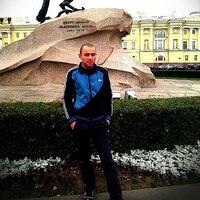 артем, 30 лет, Лев, Санкт-Петербург