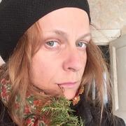 Sonya 34 года (Стрелец) хочет познакомиться в Вязниках