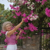 Антонина, 61, г.Витебск