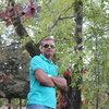 Артем, 28, г.Таганрог