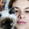 Natalya, 38, Kaluga