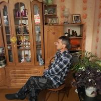 костя, 54 года, Дева, Хабаровск