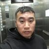 Сергей, 36, г.Сеул