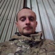 Анатолий Непрошин 27 Михайлов