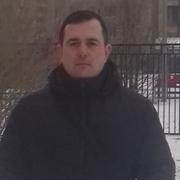 Дмитрий, 34