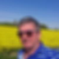 Viktor, 52 года, Рыбы, Таллин