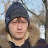TimYsik, 28, г.Ильичевск