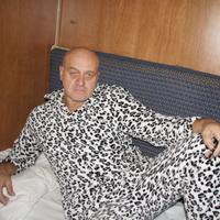 nikwlad, 55 лет, Лев, Москва