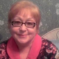 Ольга, 72 года, Лев, Краснодар