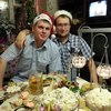 Александр Лучшев, 28, г.Зеленогорск (Красноярский край)