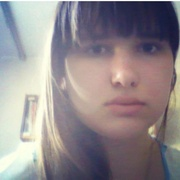 Валентина 25 Омск