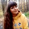 Аннушка, 35, г.Саранск