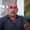 сакит, 47, г.Баку