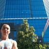 Вован, 31, г.Фершампенуаз