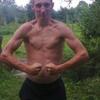 Ігор, 29, г.Болехов