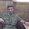 Igorek, 27, г.Александров Гай