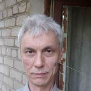 Алексей из Альменева желает познакомиться с тобой